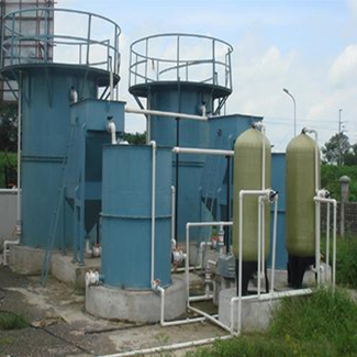 effluent treatment plants in Coimbatore