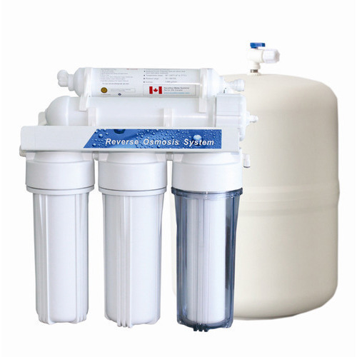 ro water purifier dealers in Coimbatore